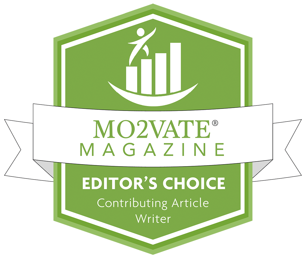 Editor's choice badge